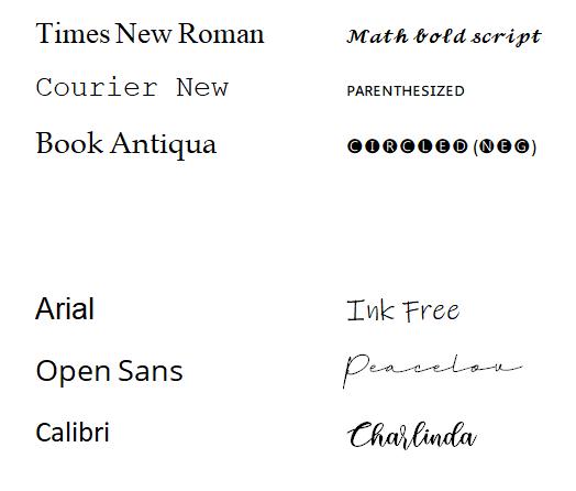 troel-andere-lettertypes-niet-goed-voor-leesbaarheid