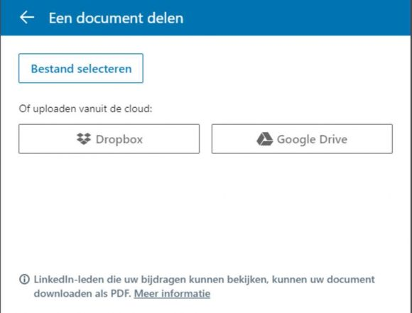 linkedin-document-upload