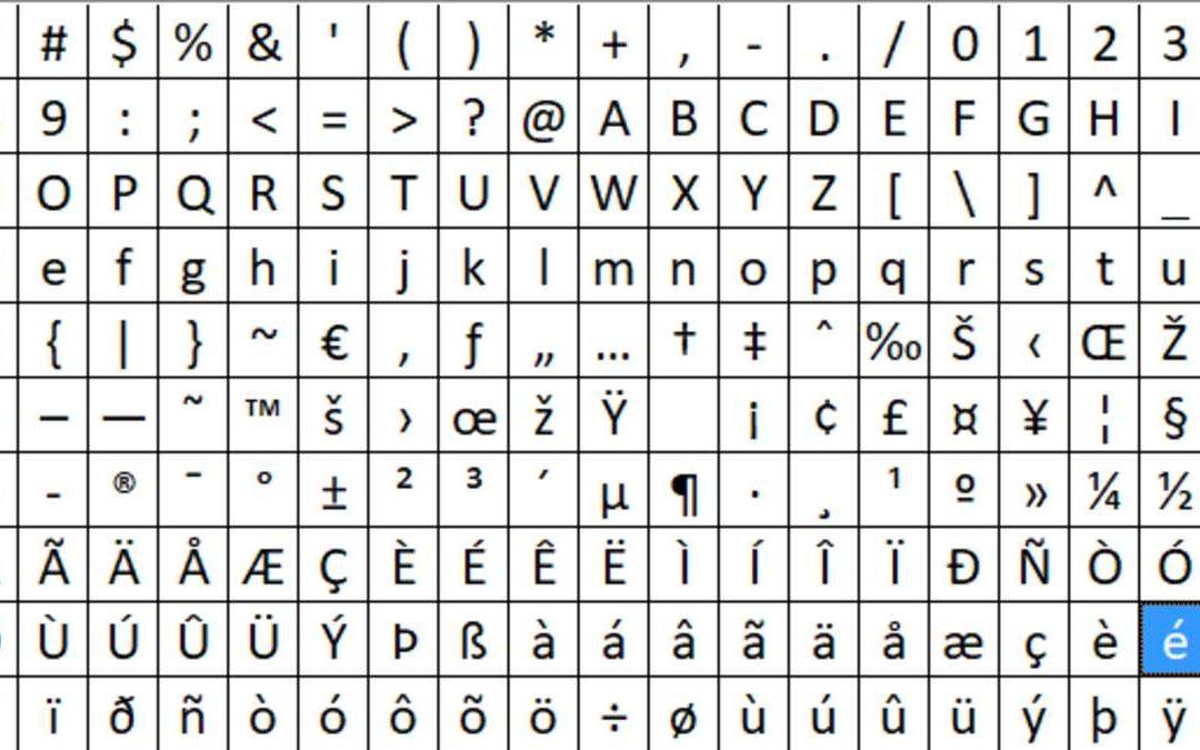 troel-taaltips-accenten