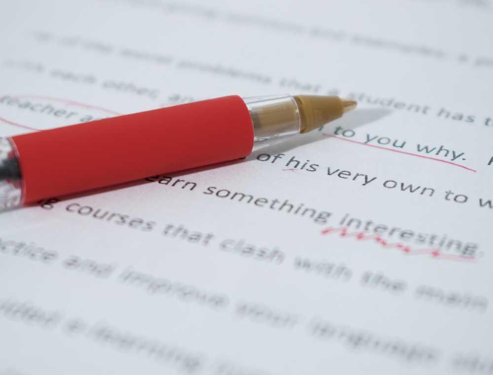 woorden-grammatica-spelling-tips