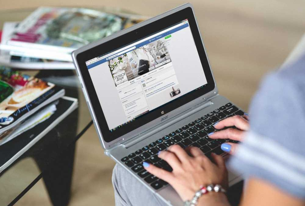 Zes tips voor een goed bericht op sociale media